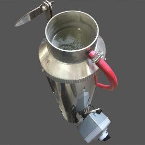 Hot Water Supply Units
